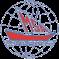 Mutrah Shipping & Trading Agency LLC